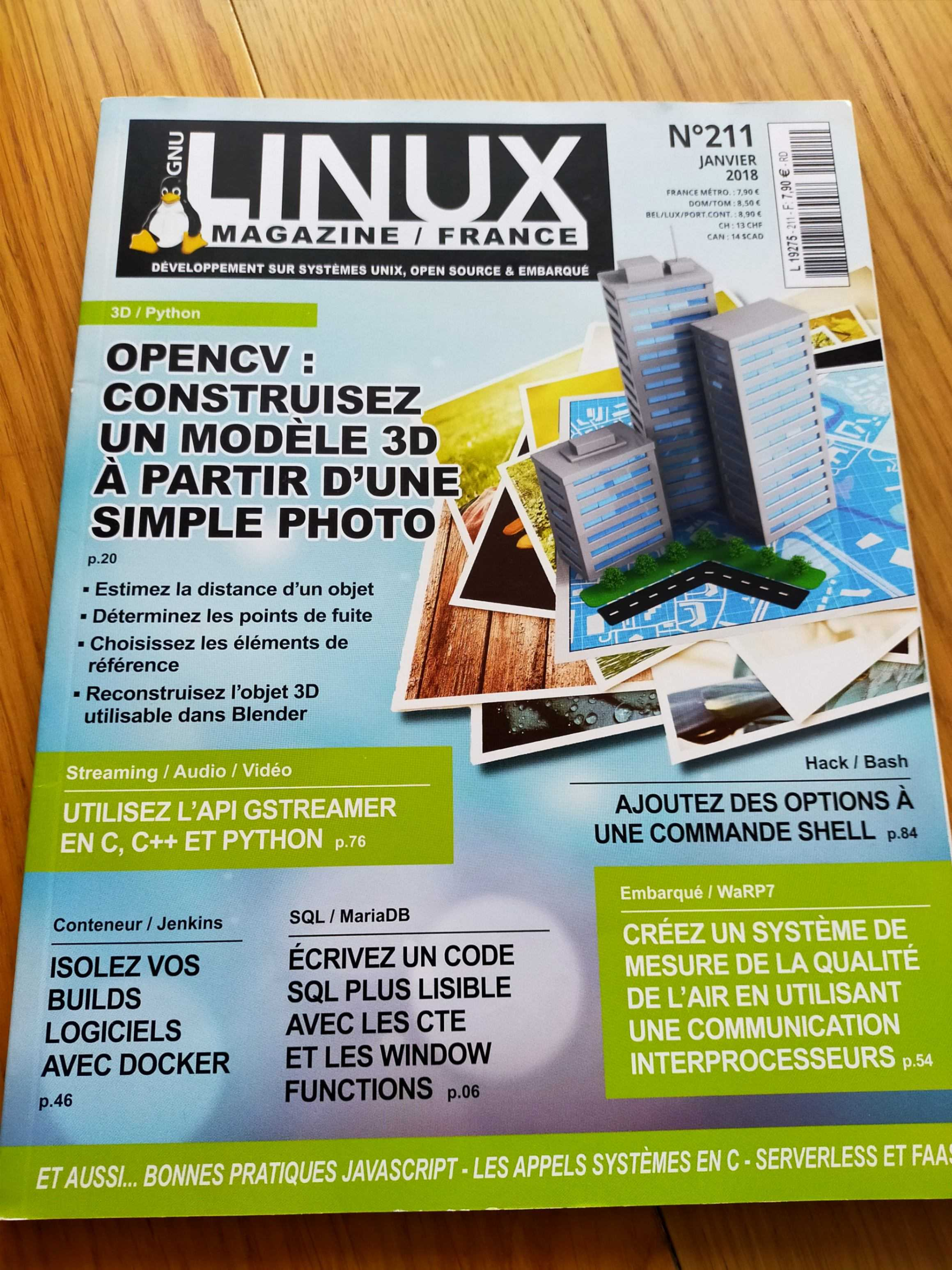 https://luxexpats.fra1.cdn.digitaloceanspaces.com/original_0_1627815756926_E9SU8bu4pe5pcv6j.jpeg