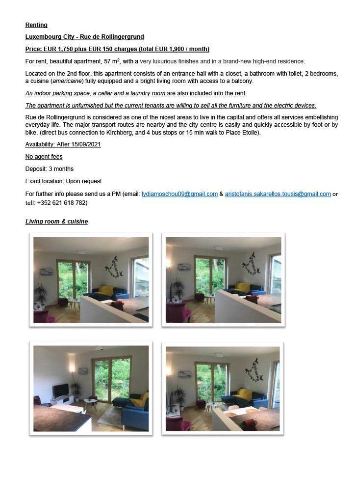 https://luxexpats.fra1.cdn.digitaloceanspaces.com/original_0_1629476459784_EA0azOe8ucMBPjOn.jpeg