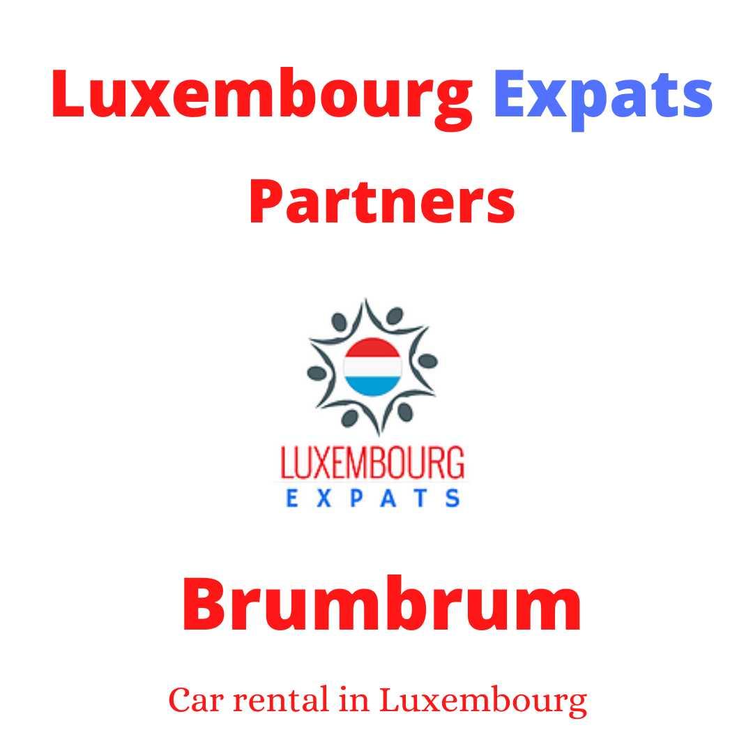 https://luxexpats.fra1.cdn.digitaloceanspaces.com/original_3_1630519659099_8KyImRT59a3lsqbF.jpeg