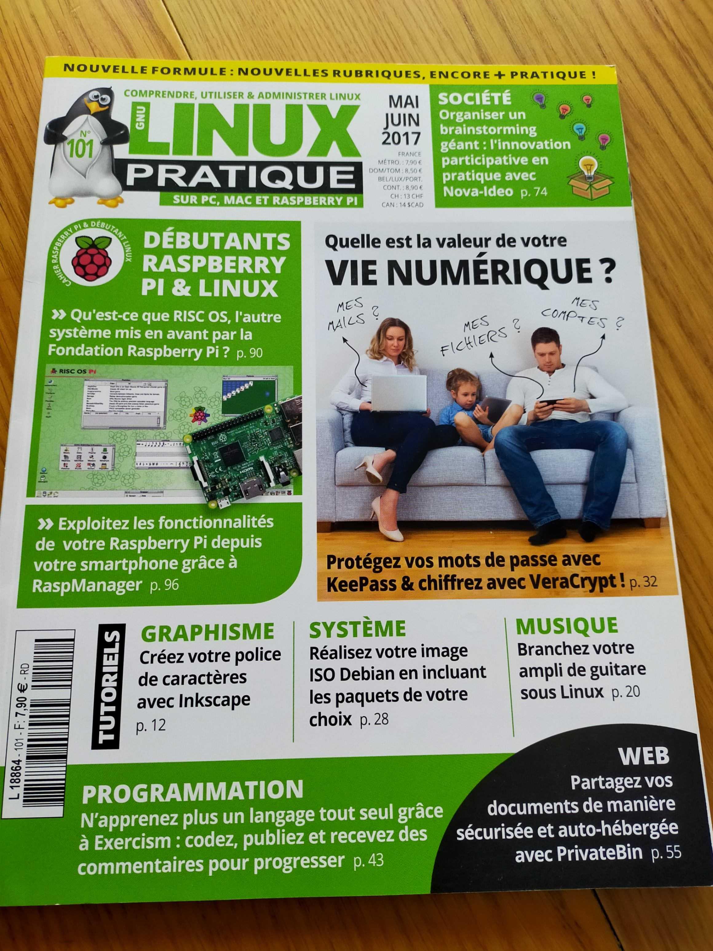 https://luxexpats.fra1.cdn.digitaloceanspaces.com/original_9_1627815840289_SgBbOepfjmLLBWU7.jpeg