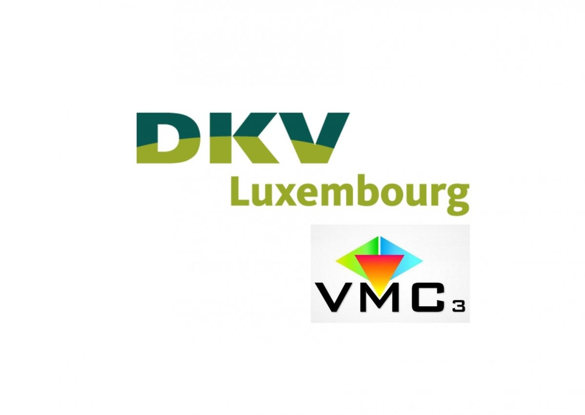 https://luxexpats.fra1.cdn.digitaloceanspaces.com/original_m8ohUeRvweKGfl2ADteo5HR10qM7MlSsyqkzrKFRvrNiDgLd93_1614244844.jpg