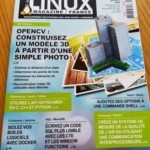 https://luxexpats.fra1.cdn.digitaloceanspaces.com/thumbnail_0_1627815756926_E9SU8bu4pe5pcv6j.jpeg