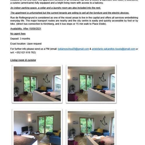 https://luxexpats.fra1.cdn.digitaloceanspaces.com/thumbnail_0_1629476459784_EA0azOe8ucMBPjOn.jpeg