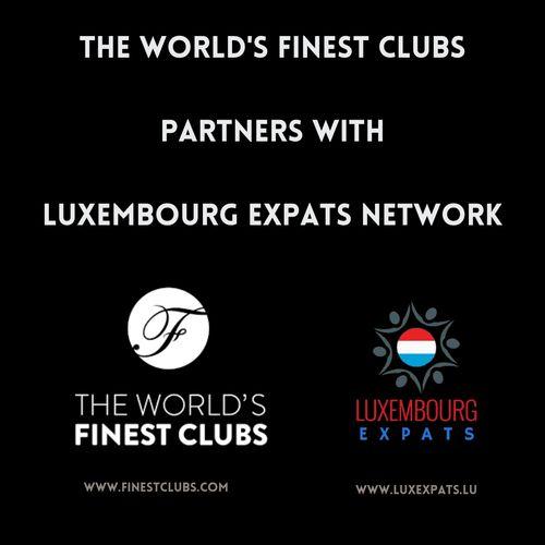 https://luxexpats.fra1.cdn.digitaloceanspaces.com/thumbnail_0_1630687355034_TlCgxg8fXiCmEwGr.jpeg