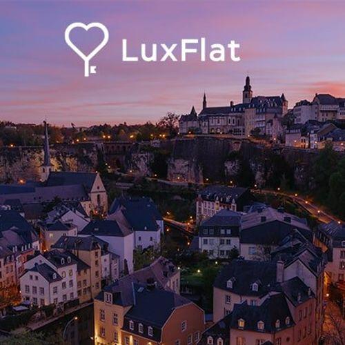 https://luxexpats.fra1.cdn.digitaloceanspaces.com/thumbnail_0_1632844637619_6UMNLfDrNTsX6vP5.jpeg
