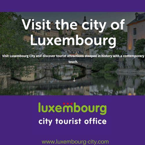 https://luxexpats.fra1.cdn.digitaloceanspaces.com/thumbnail_0_1634051705540_Wsamusxsn2Uzvf8l.jpeg