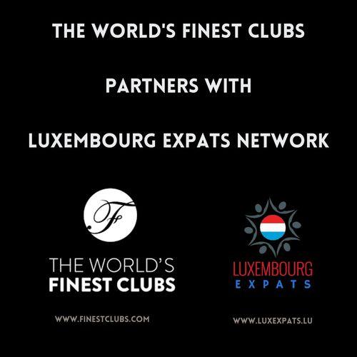 https://luxexpats.fra1.cdn.digitaloceanspaces.com/thumbnail_1_1631271828212_fC8mamjW7Zm02vpA.jpeg