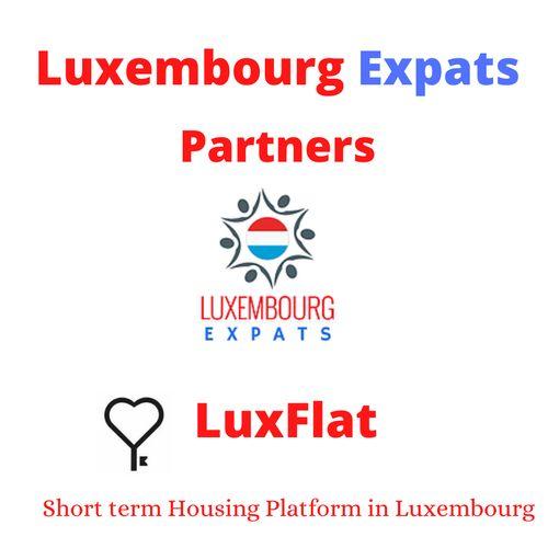 https://luxexpats.fra1.cdn.digitaloceanspaces.com/thumbnail_1_1633631030910_h1oBMumy5jgRhZjt.jpeg