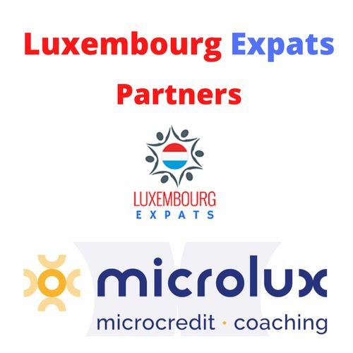 https://luxexpats.fra1.cdn.digitaloceanspaces.com/thumbnail_1_1633681372758_H9x25BcWeV1KjZjR.jpeg