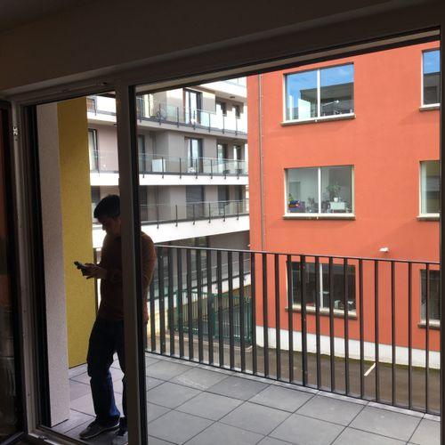 https://luxexpats.fra1.cdn.digitaloceanspaces.com/thumbnail_3_1629720882487_l1PlxoemVAhqNdMR.jpeg