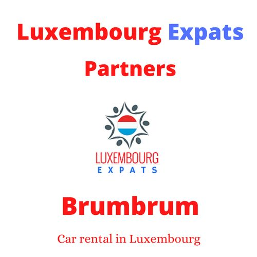 https://luxexpats.fra1.cdn.digitaloceanspaces.com/thumbnail_3_1630519659099_8KyImRT59a3lsqbF.jpeg