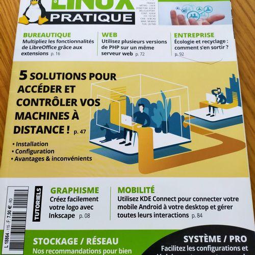 https://luxexpats.fra1.cdn.digitaloceanspaces.com/thumbnail_8_1627815756926_E9SU8bu4pe5pcv6j.jpeg