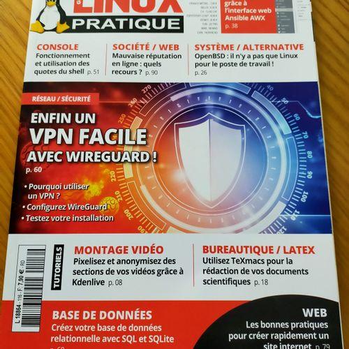 https://luxexpats.fra1.cdn.digitaloceanspaces.com/thumbnail_9_1627815756926_E9SU8bu4pe5pcv6j.jpeg