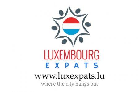 https://luxexpats.fra1.cdn.digitaloceanspaces.com/thumbnail_CLRIQutsH2IbU5aGIDwyxo4AZ02n7THKw6KItXnRpBpwObEJ6l_1563445693.jpg